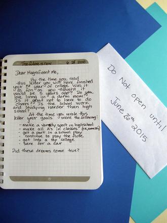 write my assignment ireland