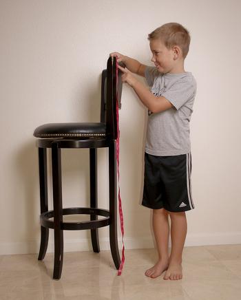 household measurements activity. Black Bedroom Furniture Sets. Home Design Ideas