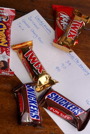 Get Halloween Math Practice with