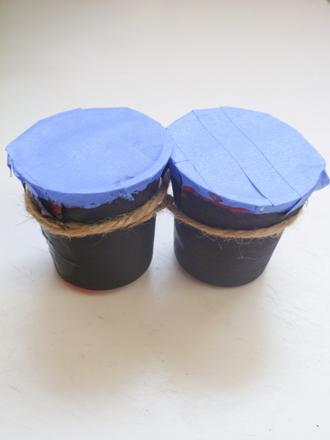 Mini Bongo Drums Activity Education Com