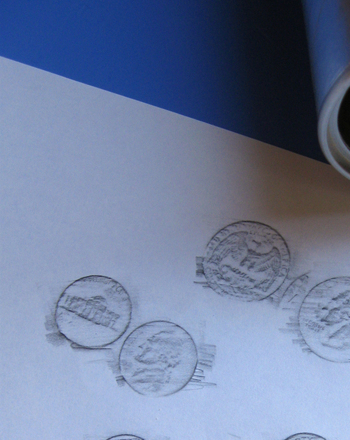Make your own coin bank activity for How to make a coin bank