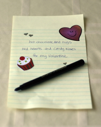 Original likewise Write Valentines Haiku X in addition Valentine Number Puzzle Cards Fhd Jan together with Probability Two Dice Table Pin additionally Sight Words Kindergarten. on valentine math worksheets high school