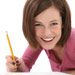 keys to a good homework habit The good news is that those same studies also show higher test scores for students who live in homes where healthy habits, regular routines, and good homework and.