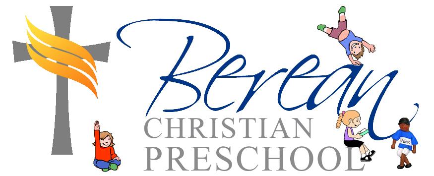 Berean Christian Academy West Palm Beach Fl