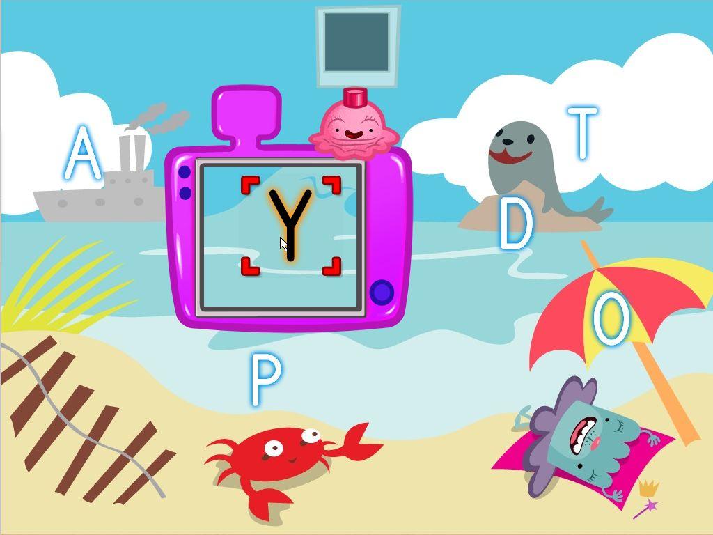 Worksheet Free Online Preschool Learning free online learning websites for kindergarten 10 preschool games education
