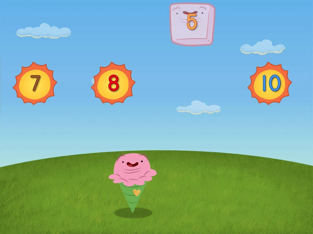 Worksheet Free Online Preschool Learning learning games for kindergarten online free preschool education