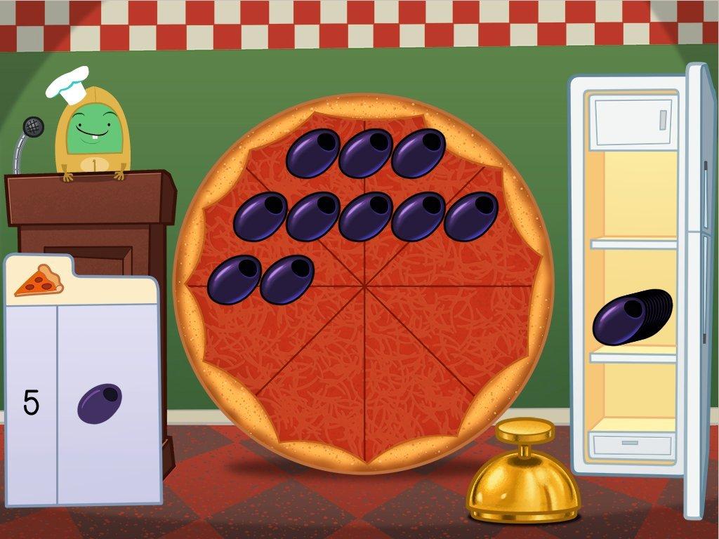 math worksheet : free online first grade math games  education  : 1st Grade Math Worksheets Online