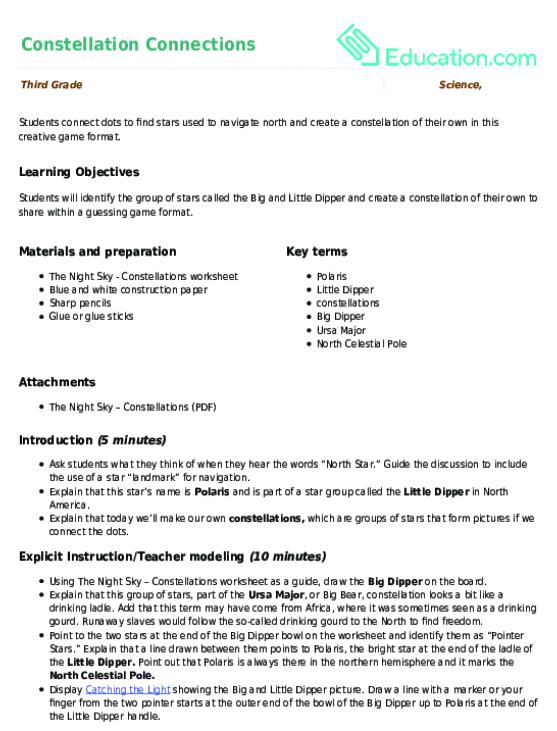 Pre School Worksheets : pattern recognition worksheets middle ...