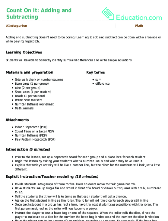 Number Names Worksheets kindergarten counting to 100 worksheets – Counting to 100 Worksheets for Kindergarten