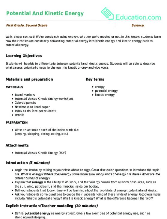 roller coaster physics worksheet