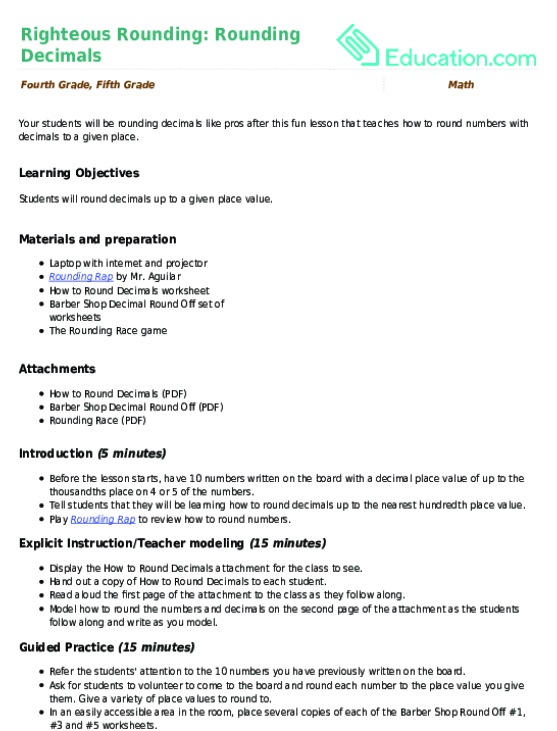 lesson plan critical and response perspectives High school lesson plan: the compete persepolis by marjane satrapi socratic  to questions and different perspectives/ideas by answering open.