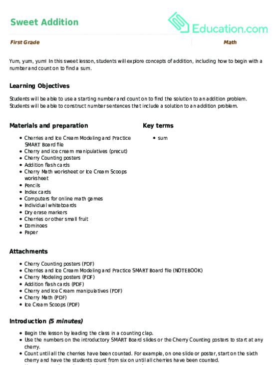 Kindergarten Computer Worksheetsmath Integers Worksheets Grade 7 – Integer Worksheets Grade 7