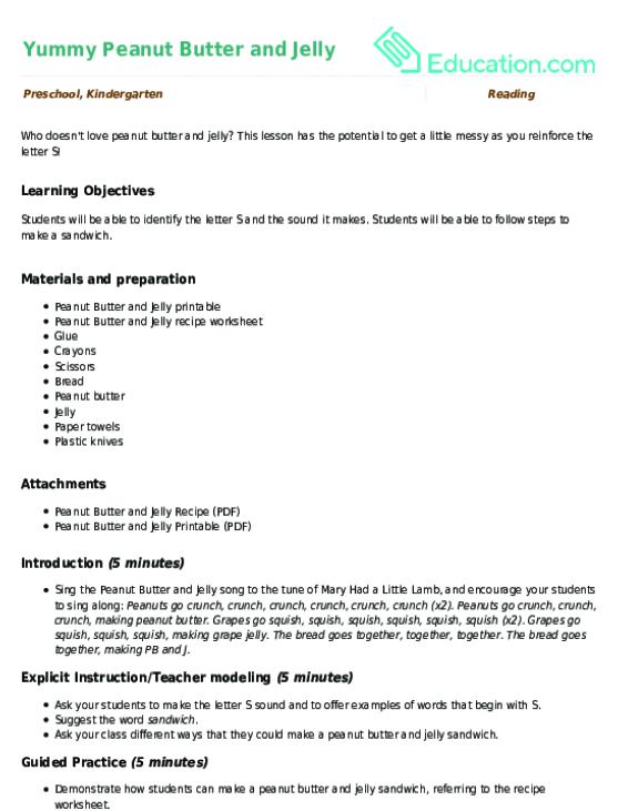 Syllable Patterns V/CV, VC/V, and VC/CV (No Prep Worksheets) | TpT