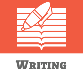 Lesson Plans - Writing