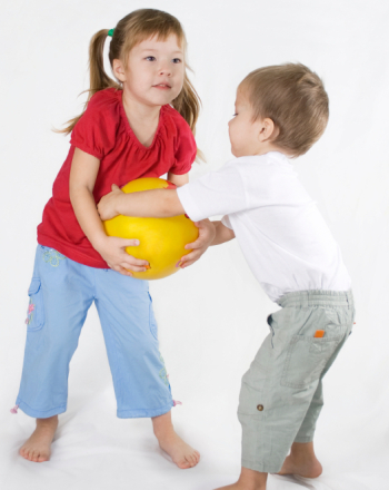 the developing of morality in children Start studying moral development learn vocabulary, terms, and more with flashcards, games, and other study tools.