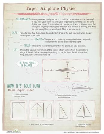 everyday physics printable workbook. Black Bedroom Furniture Sets. Home Design Ideas