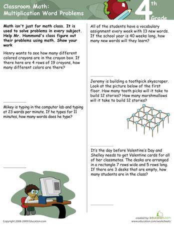 good odds statistics and probability printable workbook. Black Bedroom Furniture Sets. Home Design Ideas