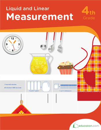 What Is a Linear Measurement?