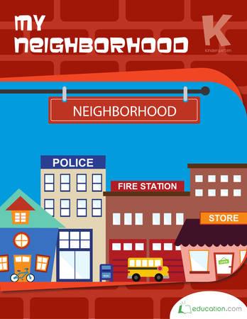 my neighbourhood Game building my neighborhood kiz games - build the city of your dreams in this funny game a lot of people will want to live in it , puzzle games kiz10com.