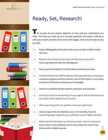 algebra survival guide workbook pdf download