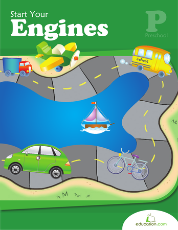 in addition Start Your Engines Workbook Preview in addition Bdd Ea Acccfbf F B moreover Months Of The Year Tracing Worksheet Blog X moreover Original. on winter math worksheets 2nd grade